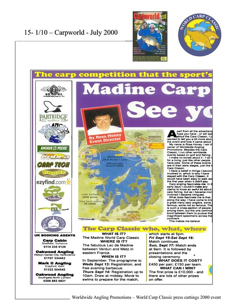 WCC 2000 - 15 - Carpworld - 01-10-1.jpg
