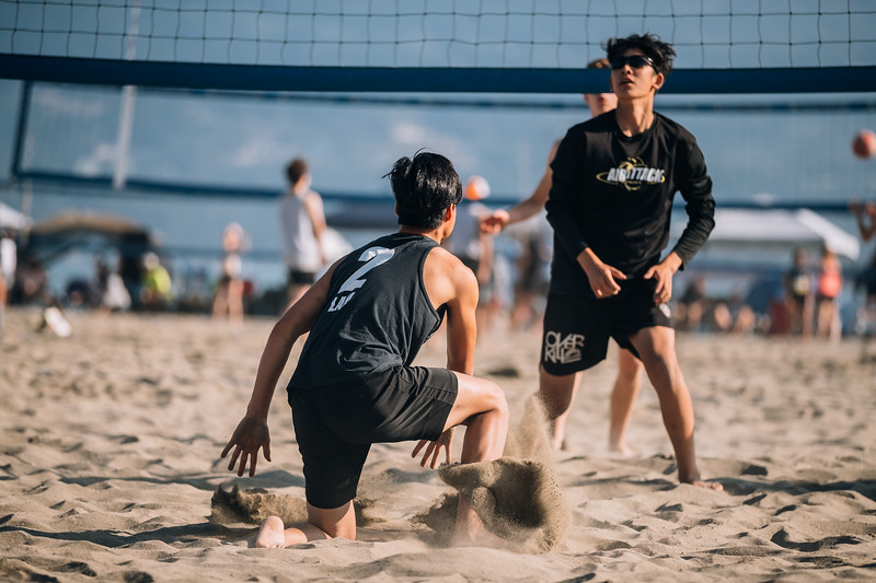 20190804-Volleyball BC-Beach Provincials-SpanishBanks-163.jpg