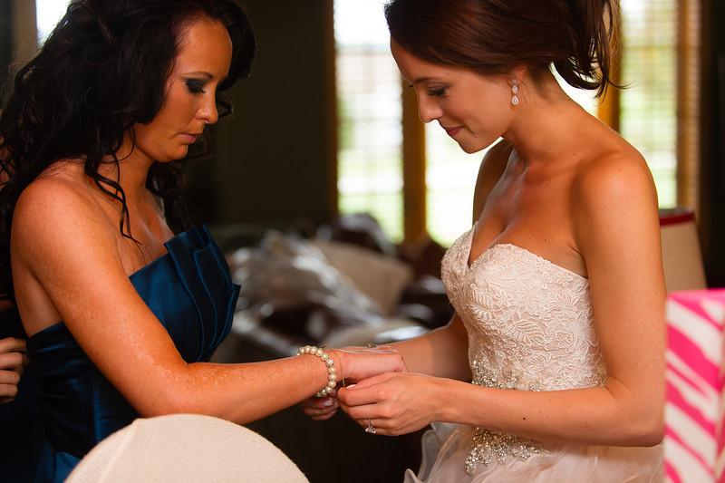 bap_walstrom-wedding_20130906165104_7153