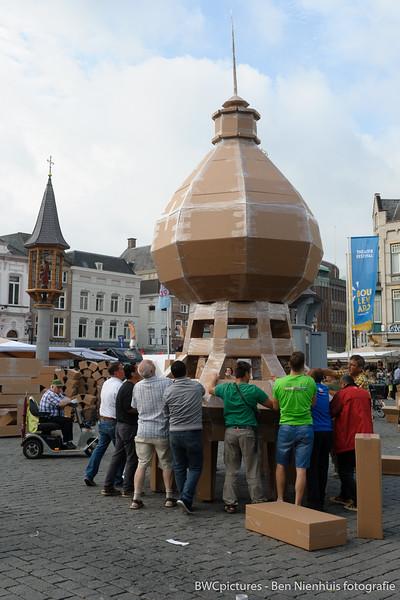 Olivier Grossetête - Monumental Construction - Opbouw (045).jpg