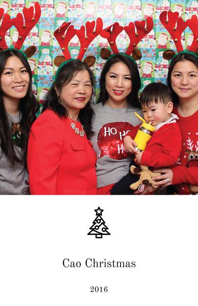 16-12.25-Cao Christmas