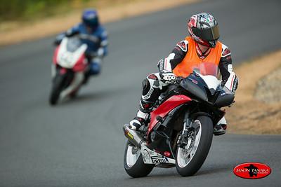 2014-07-21 Rider Gallery: Dan W
