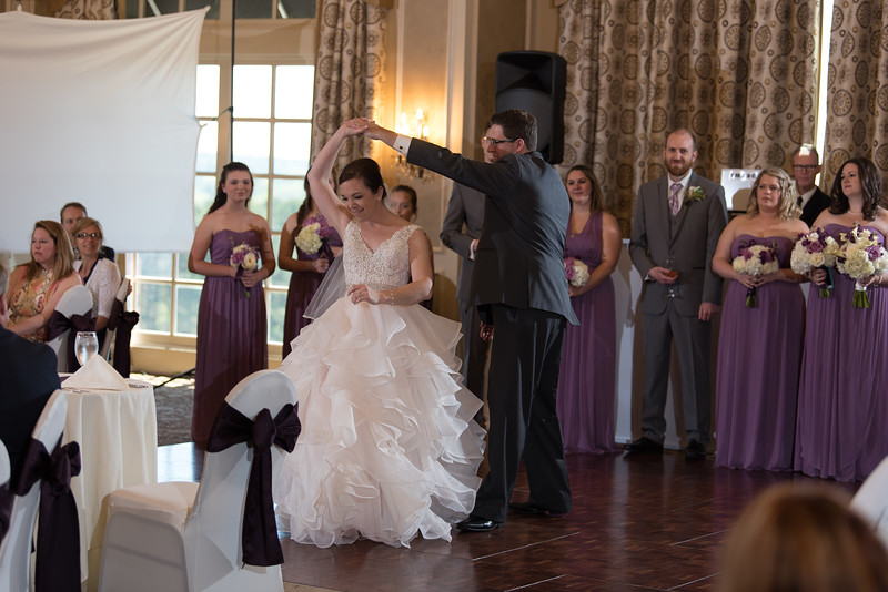 Cass and Jared Wedding Day-367.jpg