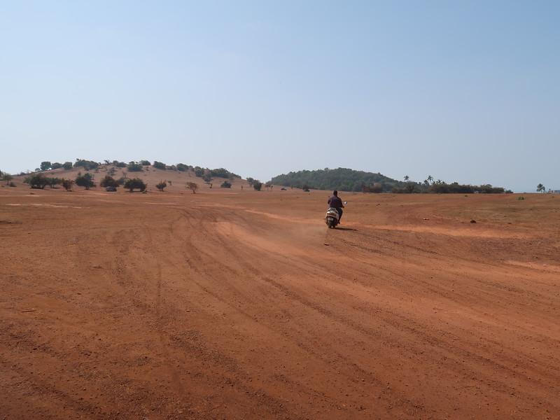 IMG_7766-empty-land.JPG