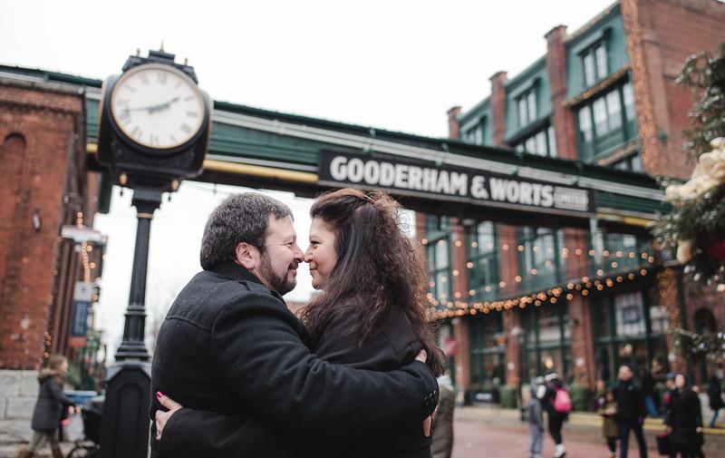 2018-12-30 Kim & Rob Engagement Print-18.jpg