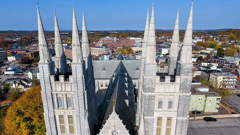 Basilica drone video.mp4
