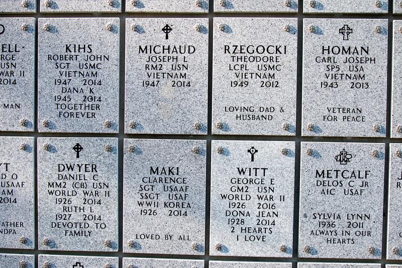 Willamette National Cemetery-12.jpg