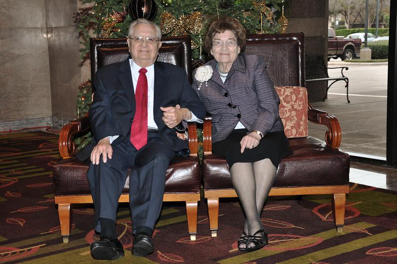 Papo and Mamo 01.jpg