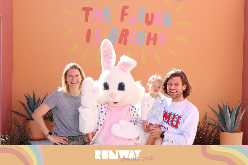 Easter-10.jpg