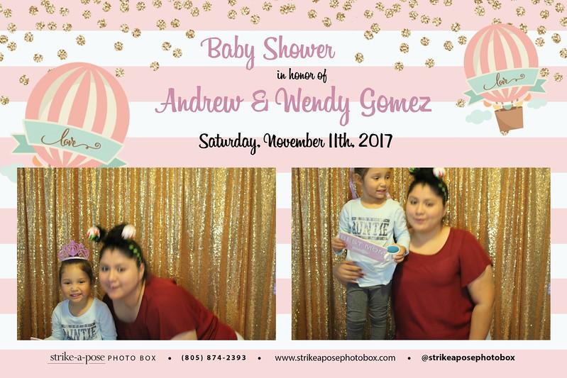 Andrew_Wendy_Baby_Shower_Prints_ (33).jpg