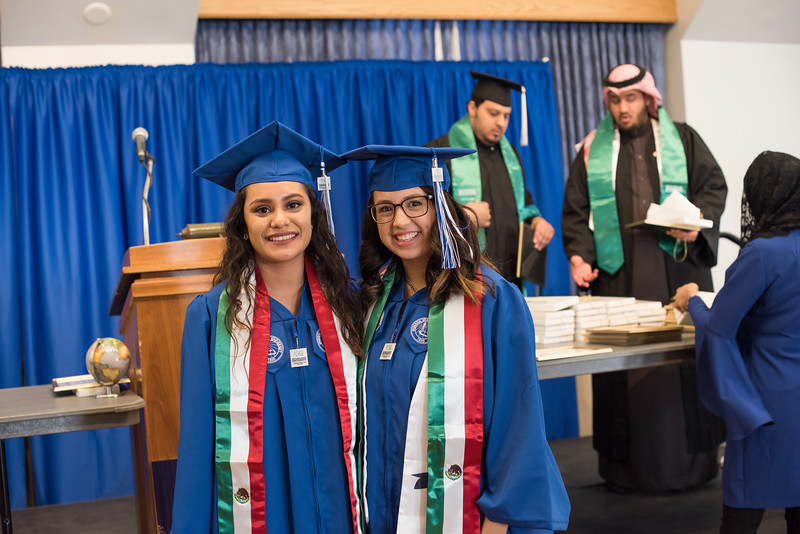 April 28, 2018 Hispanic-Latino Graduation Cermony DSC_7037.jpg