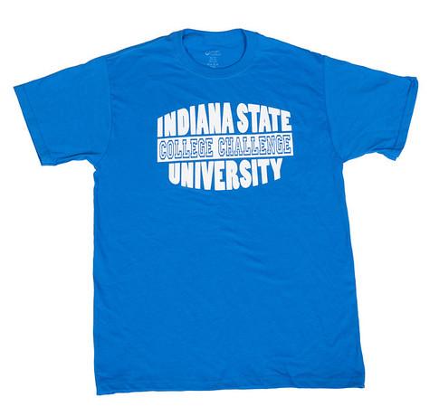 Tshirts for admissions