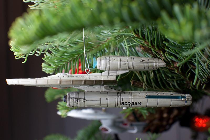ornament2-2.jpg