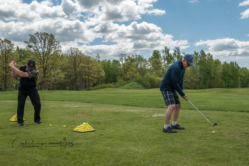 National Deaf Golf Clinic-83.jpg