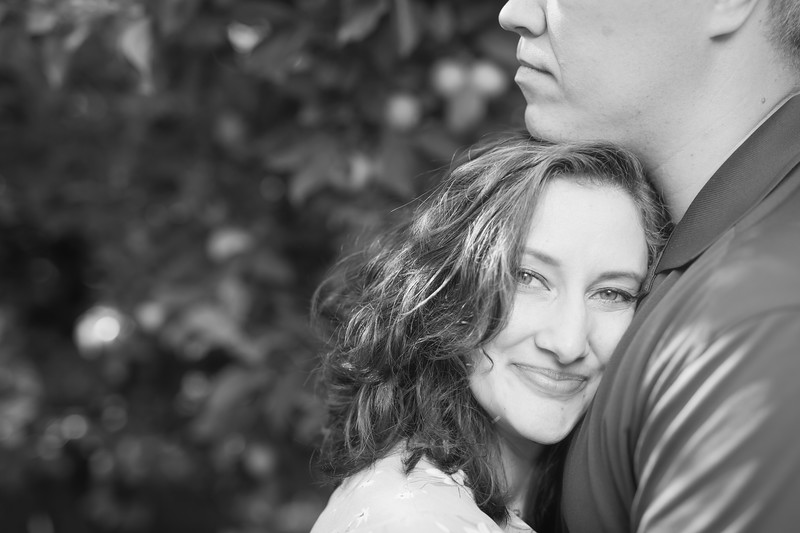 Brandt and Samantha-BW-94.jpg