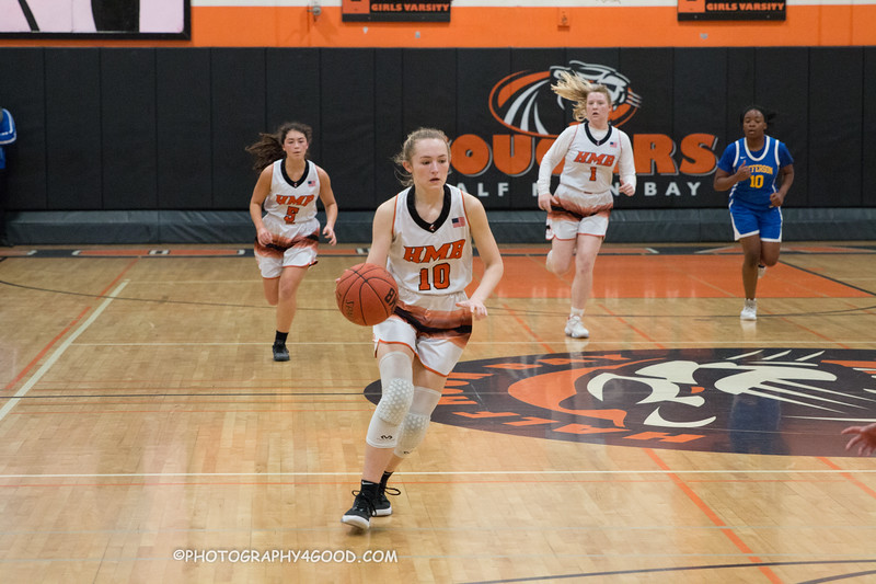 Varsity Girls Basketbal 2019-20-5063.jpg