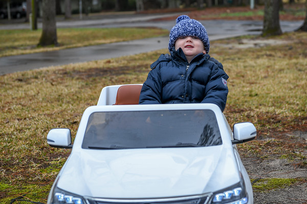 20190210-CCC MB and Landry car bench