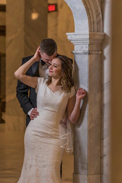 Tori + Bronson Bridal-62.jpg