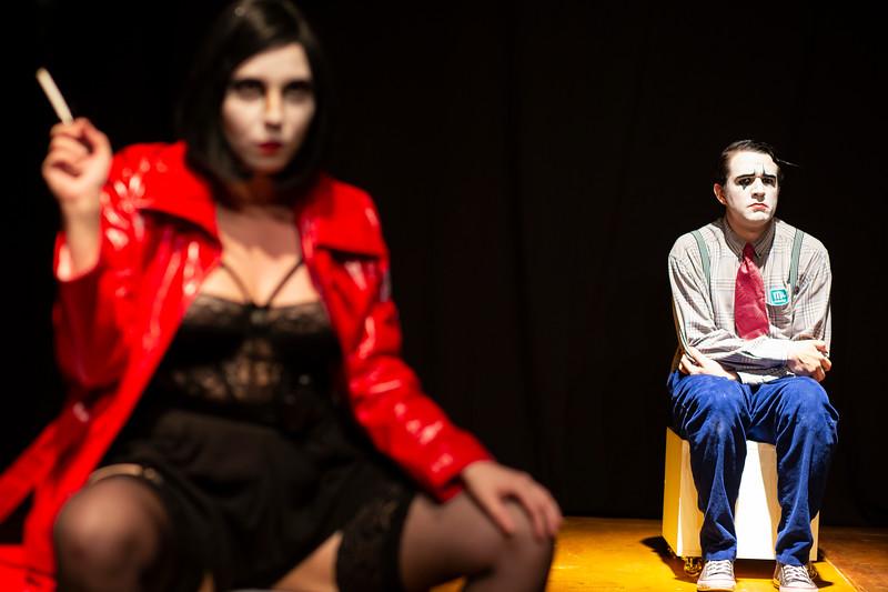 Allan Bravos - essenCIA Teatro - Persona 07-357.jpg