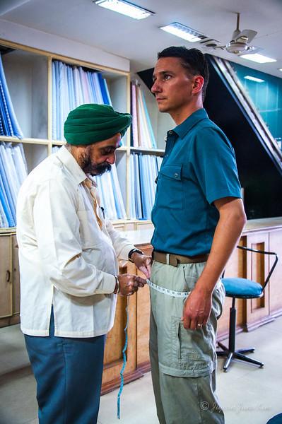 India-tailor-7137.jpg