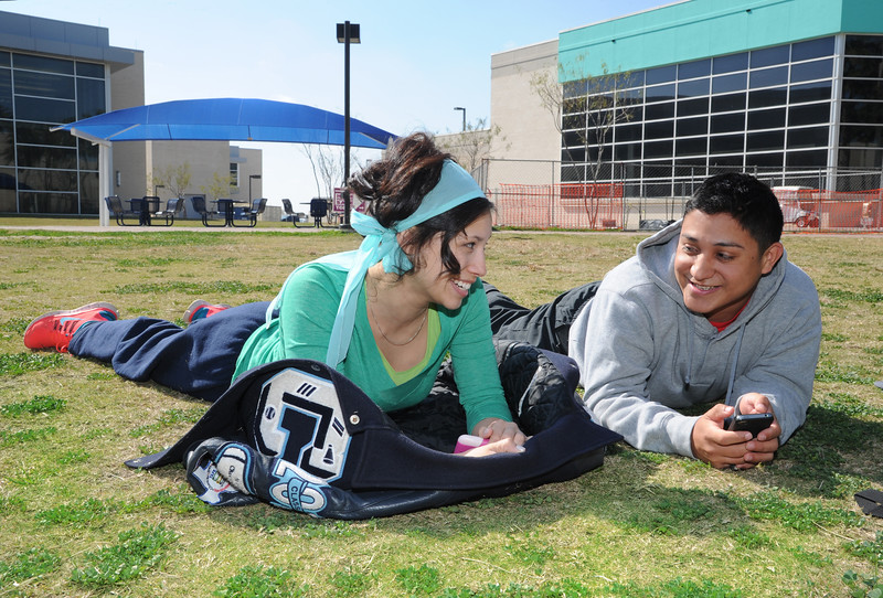 students-take-in-some-sun-between-classes_12636741943_o.jpg