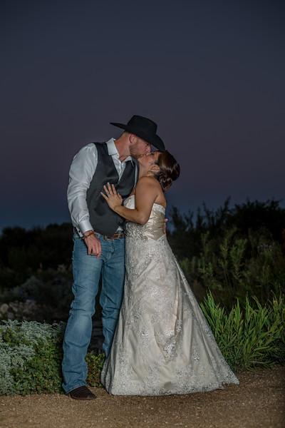 Graves Wedding 10-15-2016