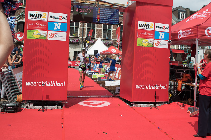 challenge-geraardsbergen-Stefaan-1250.jpg