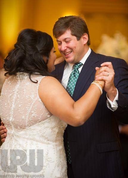bap_hertzberg-wedding_20141011194404_D3S1210.jpg