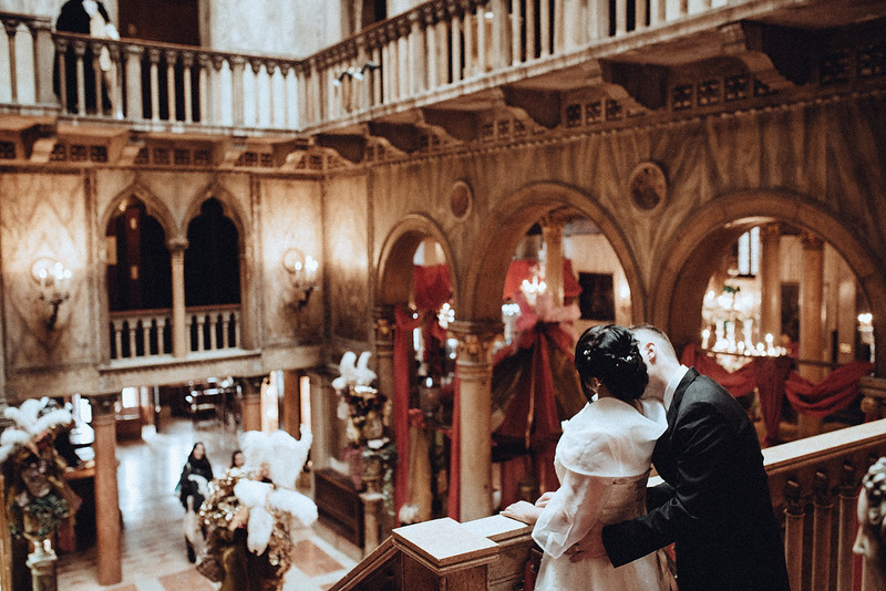 Tu-Nguyen-Destination-Wedding-Photographer-Vow-Renewal-Venice-Italy-Hochzeitsfotograf-Italien-Venedig-19b.jpg