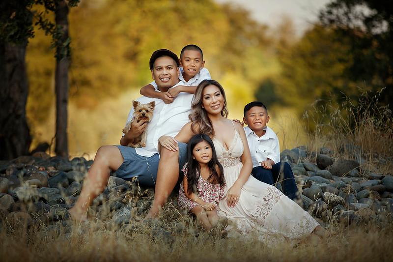Family043a.jpg