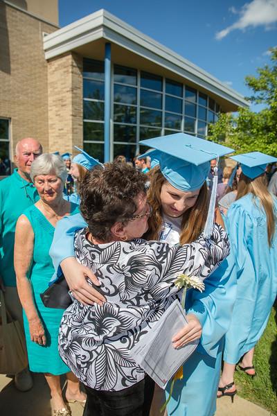 Graduation-454.jpg