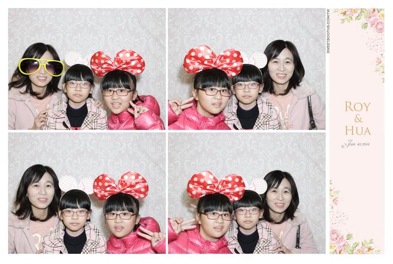 Roy.Hua.Wedding_1.10 (17).jpg