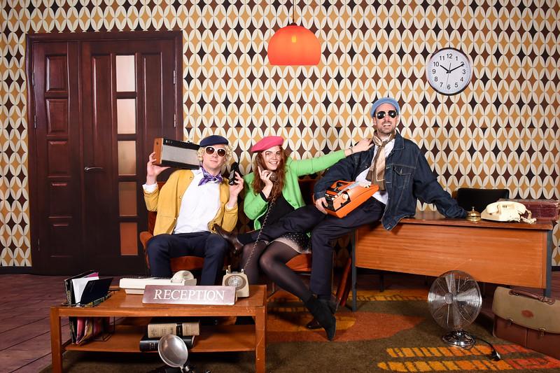 70s_Office_www.phototheatre.co.uk - 316.jpg