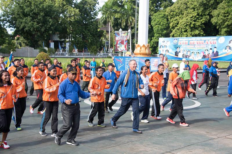 20170124_Peace Run Lombok Gov_314.jpg