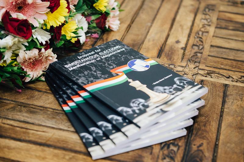 Sanjay Barot Book Launch-42807.jpg