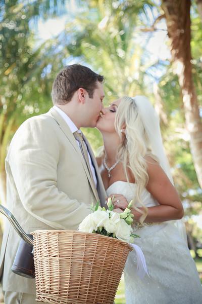 11.06.2012 V&A Wedding-239.jpg