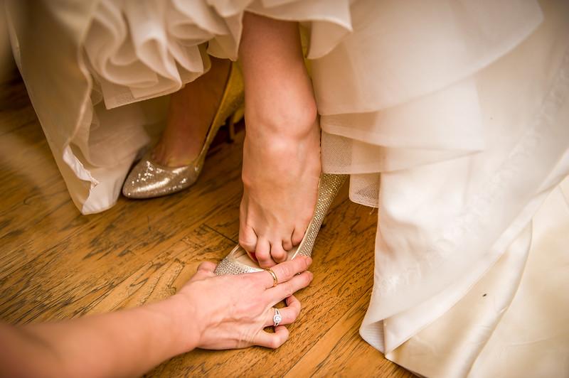 Danielle + Ryan Wedding Photos-127.jpg