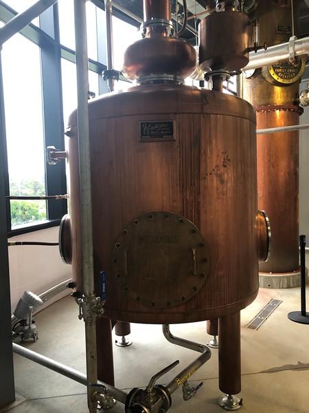 Bourbon CLE 3.jpg