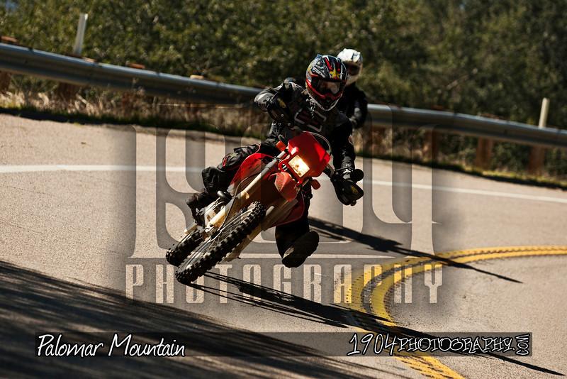 20110206_Palomar Mountain_0583.jpg