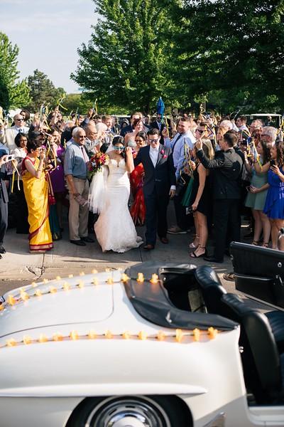 LeCapeWeddings Chicago Photographer - Renu and Ryan - Hilton Oakbrook Hills Indian Wedding -  771.jpg