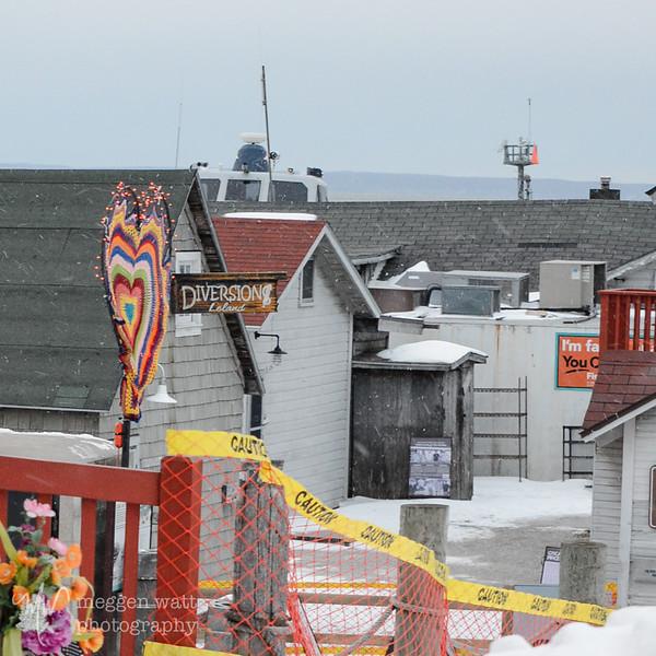 Monday Leland Fishtown Harbor-5847.jpg