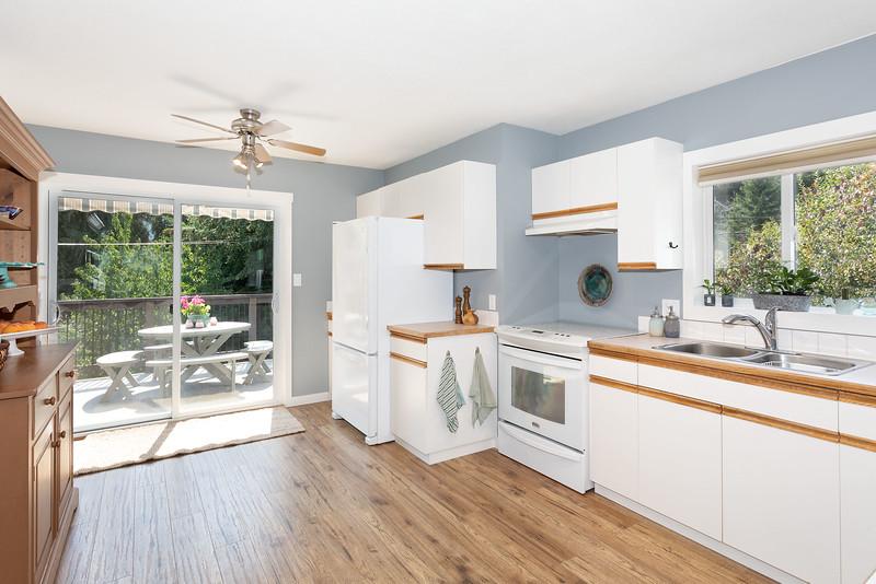 M11 Kitchen A.jpg