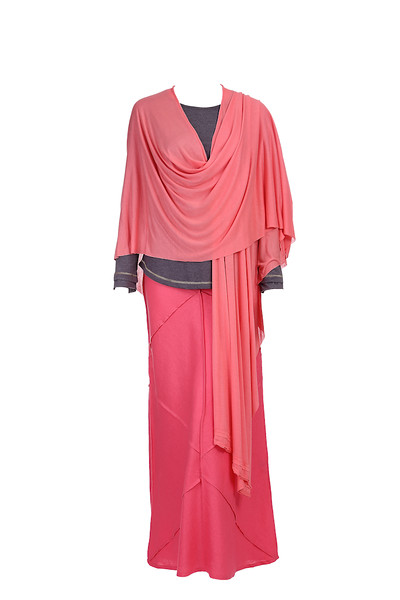 63-Mariamah Dress-0029-sujanmap&Farhan.jpg