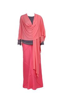 Mariamah Clothes a Women Fashion