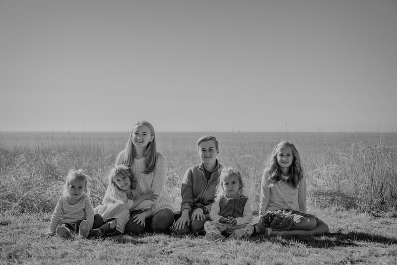 Langworthy Family 2019-172.jpg