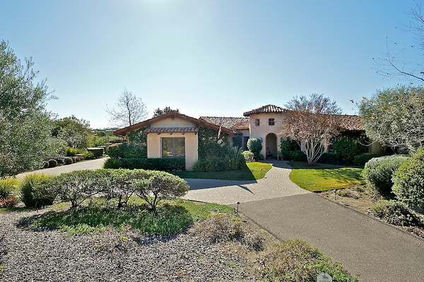 7641 Illuminado, San Diego, CA 92127