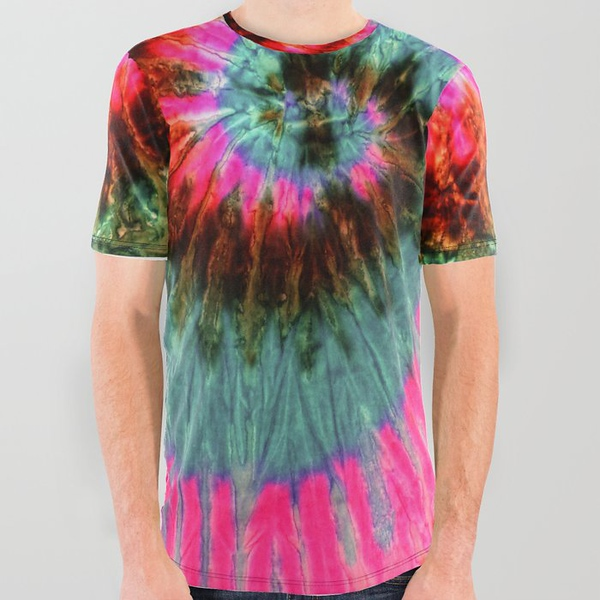 tie-dye-012-all-over-graphic-tees.jpg