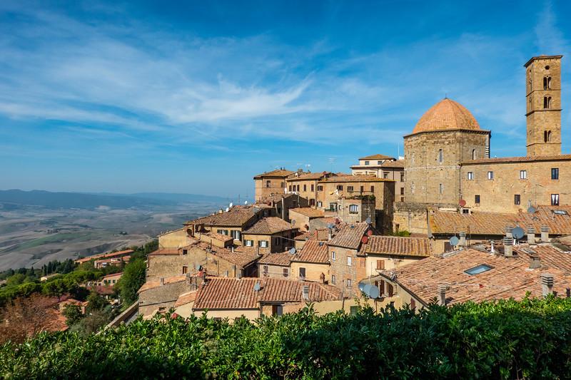 Tuscany_2018-135.jpg