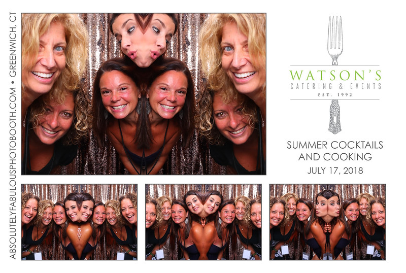 Absolutely_Fabulous_Photo_Booth - 203-912-5230 -180717_181355.jpg