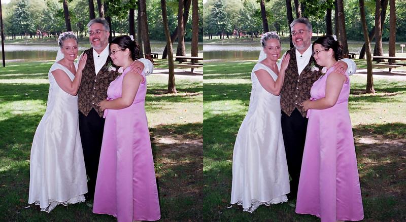 Bill_and_Tonia_010.jpg